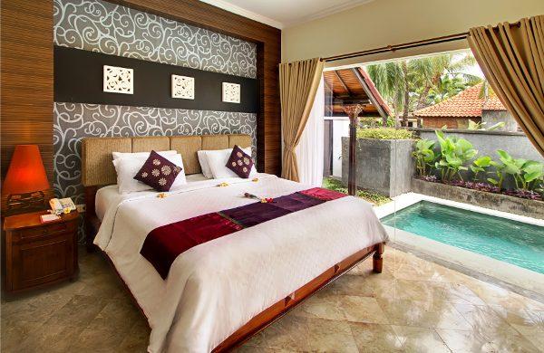 2-bedroom-the-club-villasr