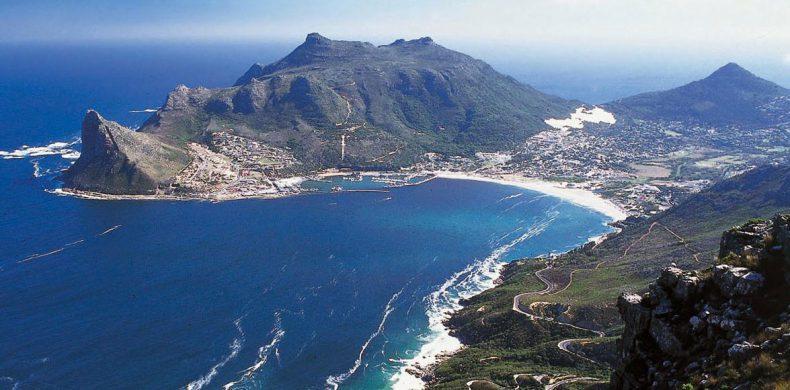 sudafrica-7