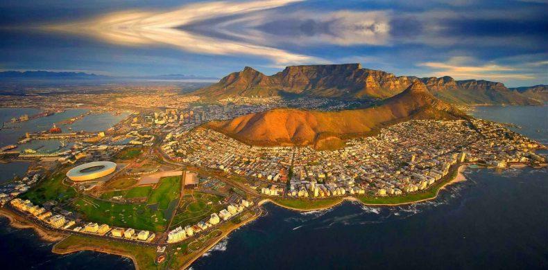 sudafrica-9