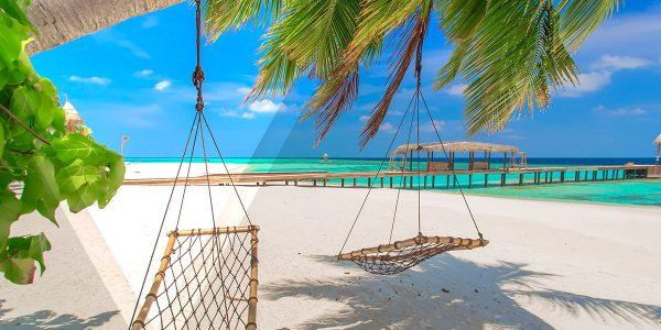 aaaveee-maldives_02